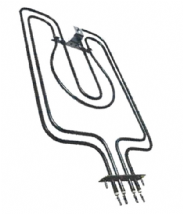 Genuine New World 082613351 Grill Element
